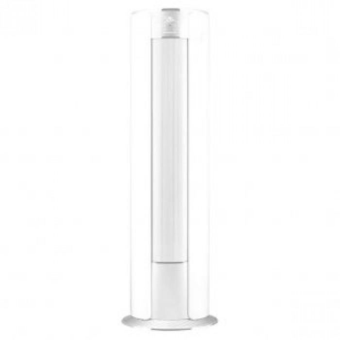 Колонен климатик Gree GVH24AK-K3DNC8A LCLH WiFi I-SHINE, 24000 BTU, Клас A++