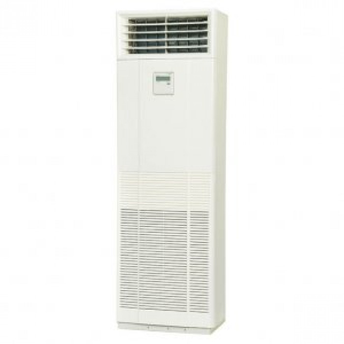 Колонен климатик Mitsubishi Heavy FDF100VD2/FDC100VNP Standard Inverter, 34 000 BTU
