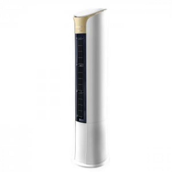 Колонен климатик Treo CF-I30CE3/CO-I30CE3, 26000 BTU, Клас A
