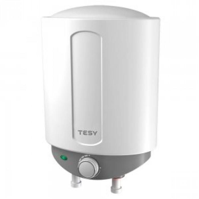 Малолитражен бойлер Tesy GCA 0615 M01 RC 6л - над мивка