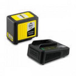Батерии за водоструйки