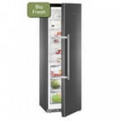Хладилници с BioFresh