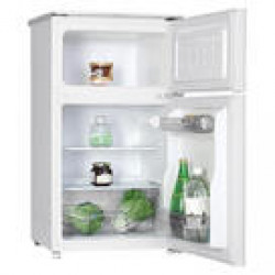 Хладилници с горна камера
