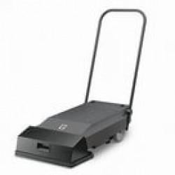Машини за почистване на стълби / ескалатори