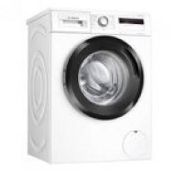 Перални машини