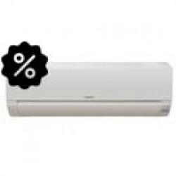 Преоценени и Outlet климатици