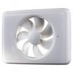 Вентилатори за баня