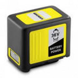 За модели с батерия