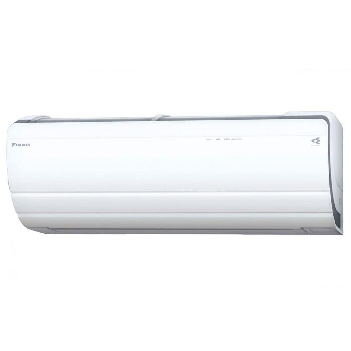 Хиперинверторен климатик Daikin FTXZ50N/RXZ50N URURU SARARA, 18000 BTU, Клас A+++
