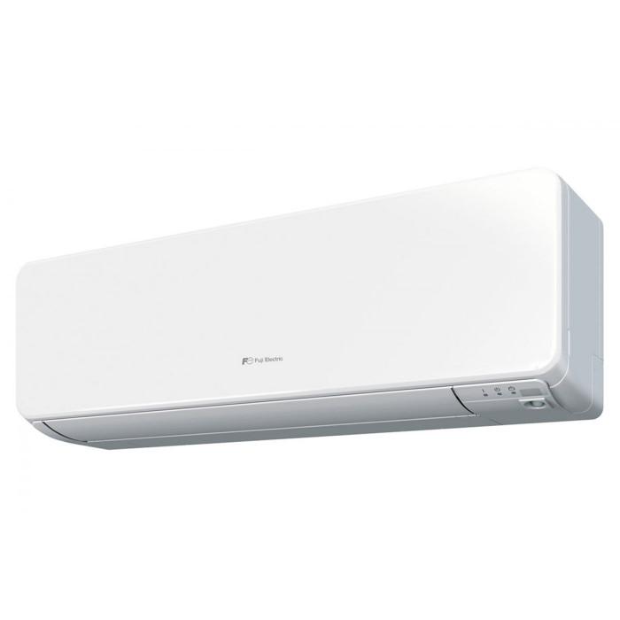 Хиперинверторен климатик Fuji Electric RSG12KGTB/ROG12KGCA, 12000 BTU, Клас A+++