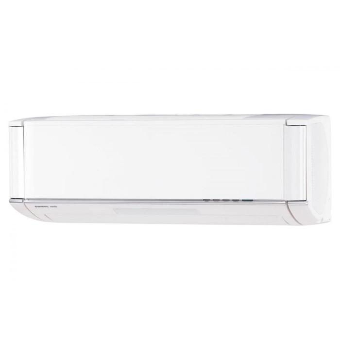 Хиперинверторен климатик Fujitsu General ASHG12KXCA/AOHG12KXCA NOCRIA X, 12000 BTU, Клас A+++