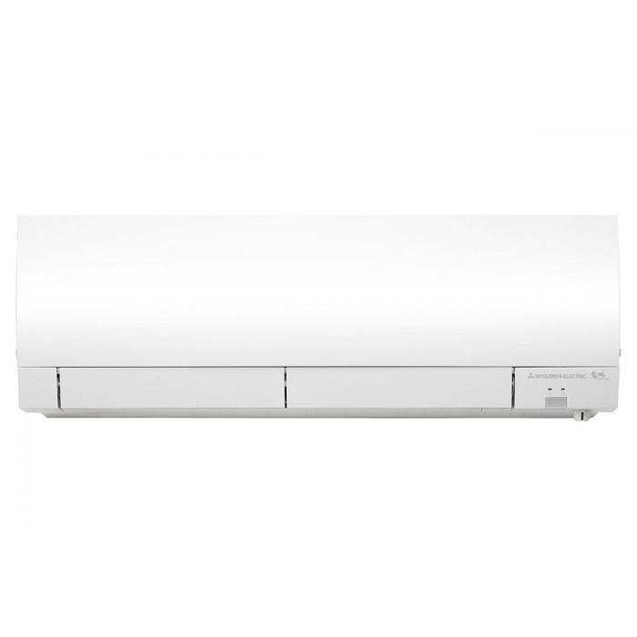 Хиперинверторен климатик Mitsubishi Electric MSZ-FH25VE/MUZ-FH25VE, 9000 BTU, Клас A+++