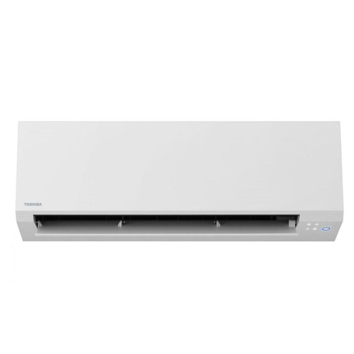 Хиперинверторен климатик Toshiba RAS-B16J2KVSG-E/RAS-16J2AVSG-E1 EDGE, 16000 BTU, Клас А++