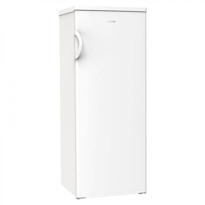 Хладилник с една врата Gorenje RB4141ANW, 143 см