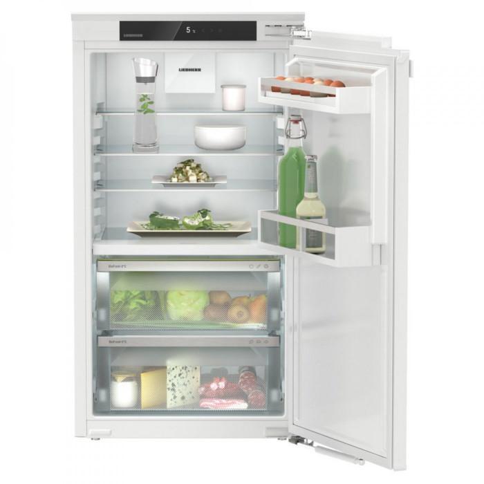 Хладилник за вграждане Liebherr IRBd 4020 Plus BioFresh