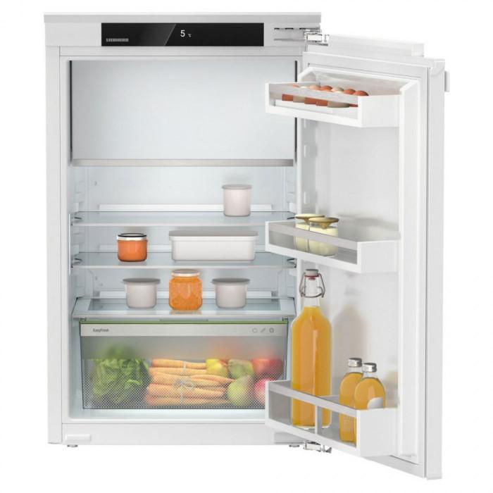 Хладилник за вграждане Liebherr IRf 3901 Pure EasyFresh