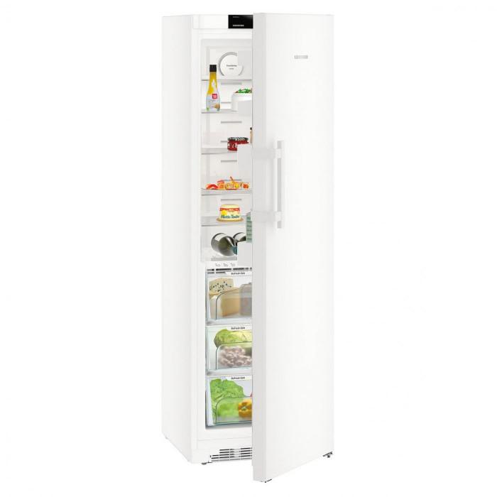 Хладилник Liebherr KB 4330 Comfort BioFresh