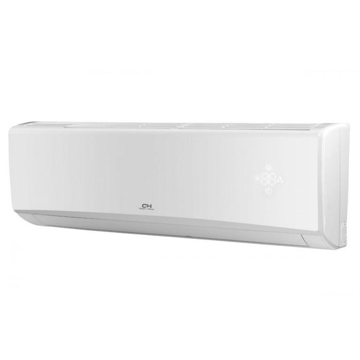 Инверторен климатик Cooper and Hunter CH-S18FTXE-NG Alpha WiFi R32, 18000 BTU, Клас A++