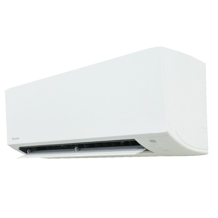 Инверторен климатик Daikin FTXC35C/RXC35C SENSIRA 2021, 12000 BTU, Клас A++
