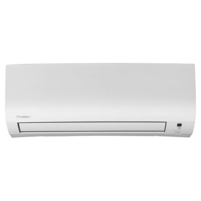 Инверторен климатик Daikin FTXP25M9/RXP25M Comfora, 9000 BTU, Клас A++