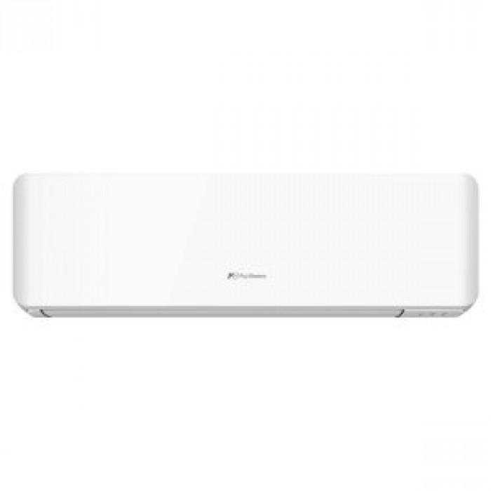 Инверторен климатик Fuji Electric RSG12KMCC/ROG12KMC, 12000 BTU, Клас A++