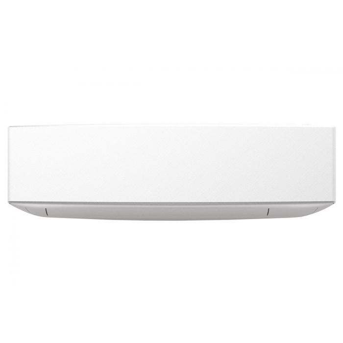 Инверторен климатик Fujitsu General ASHG07KETA/AOHG07KETA, 7000 BTU, Клас A++