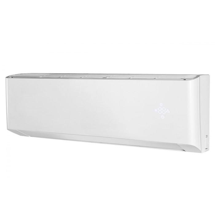 Инверторен климатик Gree GWH24YE-S6DBA1-I/GWH24YE-S6DBA1-O AMBER NORDIC WiFi, 24000 BTU, Клас A++