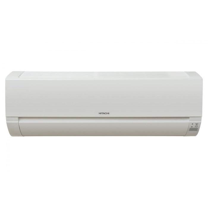 Инверторен климатик Hitachi RAK35REF/RAC35WEF DODAI, 12000 BTU, Клас A++