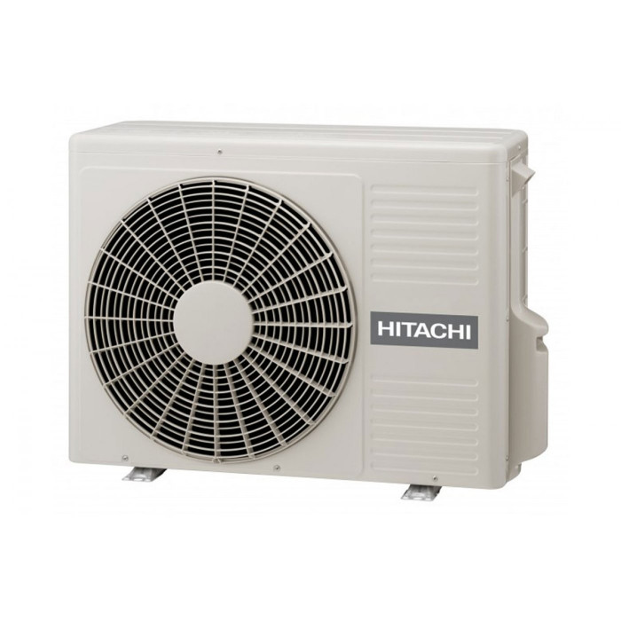 Инверторен климатик Hitachi RAK42RPE/RAC42WPE PERFORMANCE, 14000 BTU, Клас A++