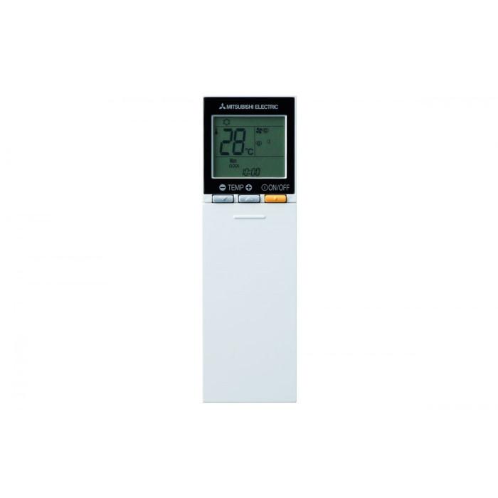 Инверторен климатик Mitsubishi Electric MSZ-EF50VGKS/MUZ-EF50VG KIRIGAMINE ZEN, 18000 BTU, Клас A++