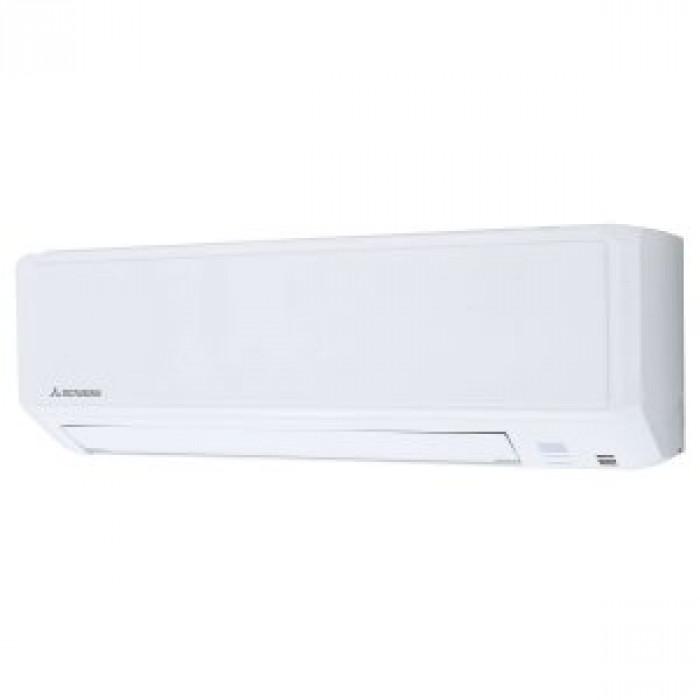 Инверторен климатик Mitsubishi Heavy DXK09Z6-W/DXC09Z6-W, 9000 BTU, Клас A++