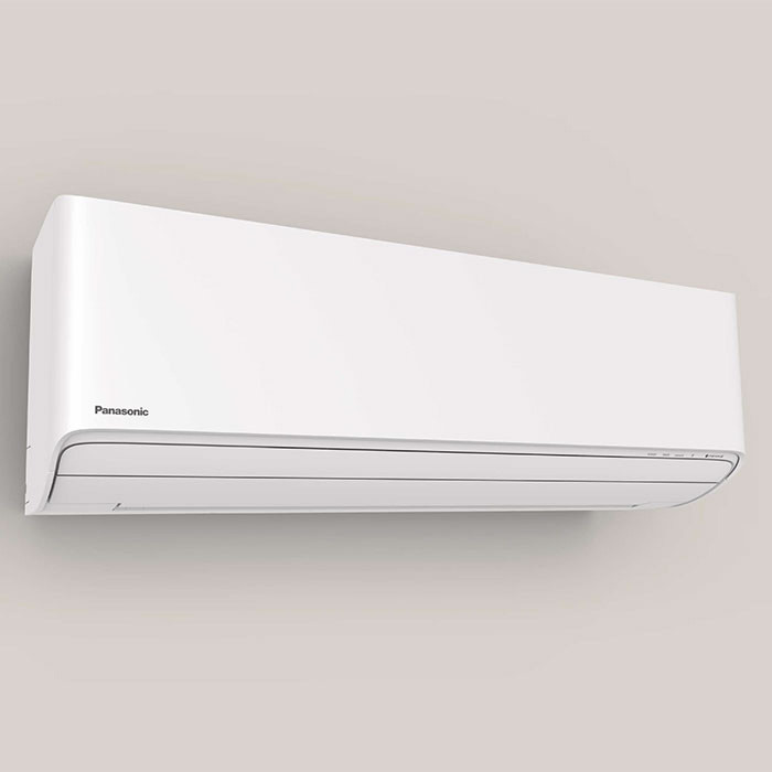 Инверторен климатик Panasonic CS-Z25XKEW/CU-Z25XKE ETHEREA 2021, 9000 BTU, Клас A+++