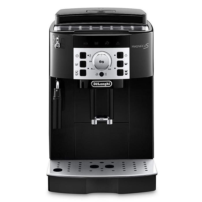 Кафеавтомат Delonghi ECAM 22.110.B Magnifica S