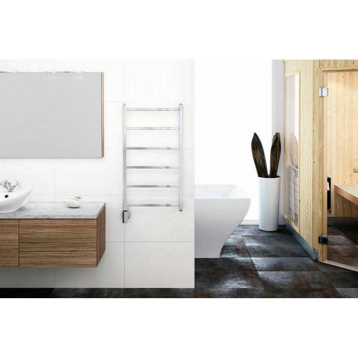 Комбинирана лира за баня Pax Lyra 500 x 800