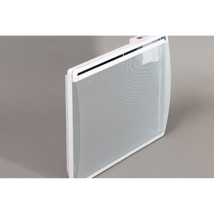 Лъчист конвектор Airelec Premier Pro 2000W, Електронен термостат