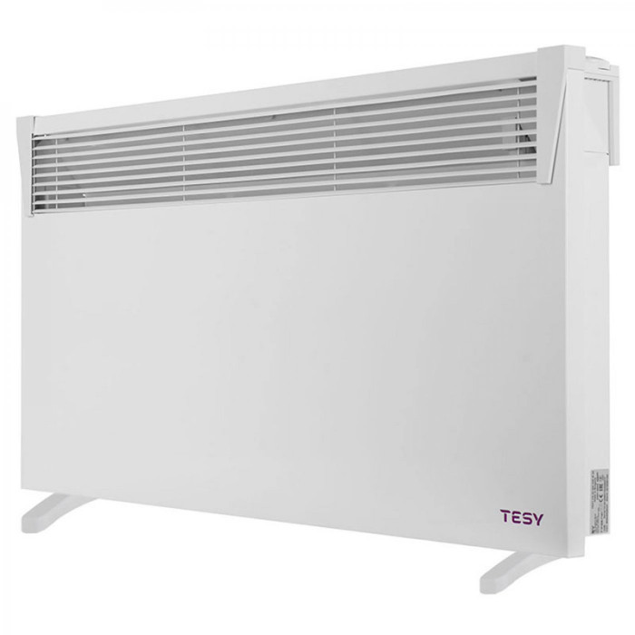 Подов конвектор Tesy CN 03 150 MIS F