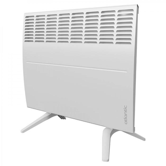 Конвектор Atlantic F119 Design 500W, Електронен термостат