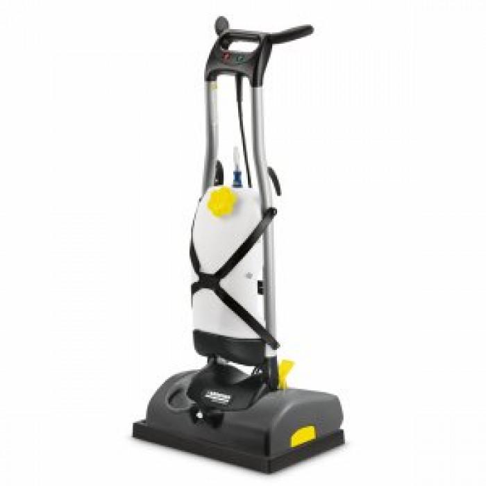 Автомат за почистване на мокети Karcher BRS 43/500 C