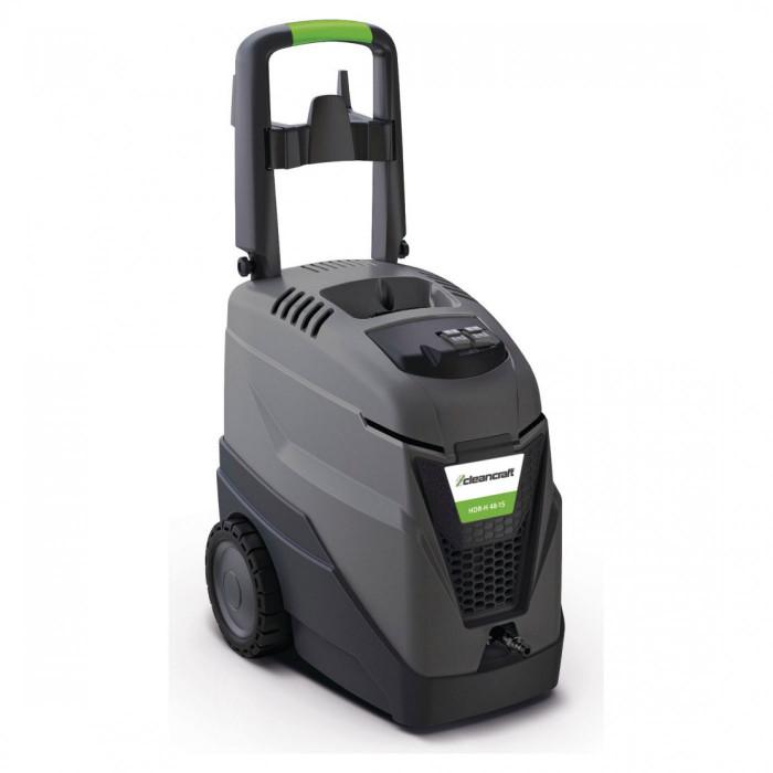 Пароструйка Cleancraft HDR-H 48-15