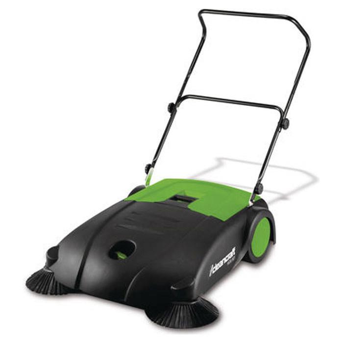 Ръчна метачна машина Cleancraft HKM 700