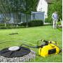 Помпа за дом и градина Karcher BP 3 Home & Garden