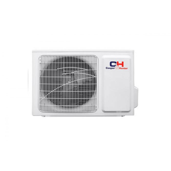 Подов климатик Cooper and Hunter CH-S09FVX WiFi, 9000 BTU, Клас A++