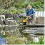 Потопяема помпа за мръсна вода Karcher SP 1 Dirt