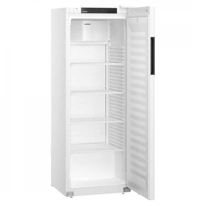 Професионален хладилник Liebherr MRFvc 3501