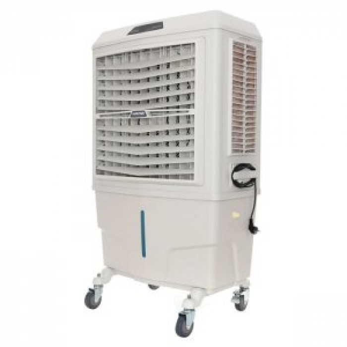 Воден охладител Master BIO COOLER BC 80